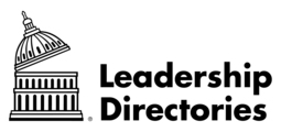Leadership Directories, Inc.