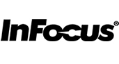InFocus Corp.