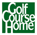 GolfCourseHome Network