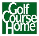 GolfCourseHome Network