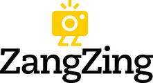 ZangZing