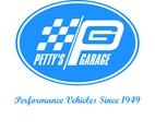 Petty's Garage, LLC