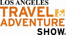 L.A. Travel & Adventure Show