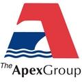 Apex Maritime
