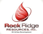 Rock Ridge Resources, Inc.