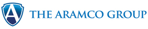 The Aramco Group