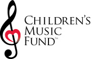 Children's Music Fund