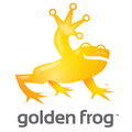 Golden Frog, Inc.