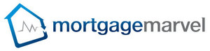 Mortgagebot