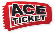 Ace Ticket