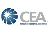 Consumer Electronics Association 