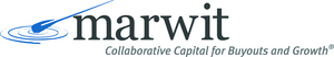 Marwit Capital