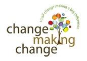 Change Making Change
