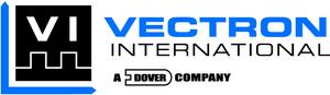 Vectron International