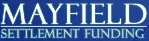 Mayfield Settlement Funding