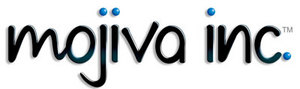 Mojiva Inc.