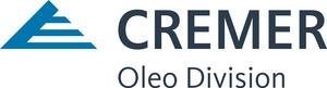 Cremer Oleo GmbH & Co. KG
