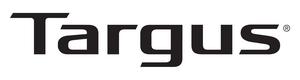 Targus, Inc.