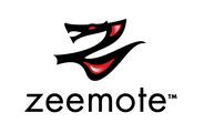 Zeemote Technology, Inc.