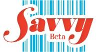 Savvy.com