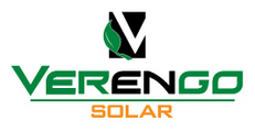 Verengo Solar 
