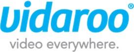 Vidaroo Corporation
