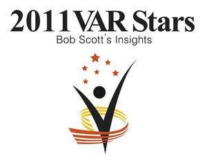 Sikich Named 2011 VAR Star