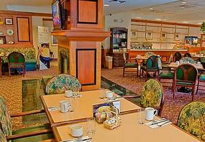 North Myrtle Beach hotel deals