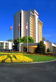 Hotel Bethesda, MD | Hotels in Bethesda, Maryland Hotel | Hotels Bethesda - Bethesda Marriott