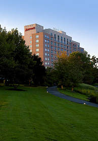 Hotels in Montgomery County MD | Hotels Montgomery County MD