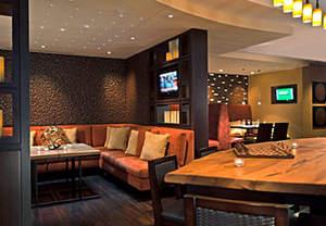 Restaurants in Crystal City, VA | Restaurants | Bars in Crystal City