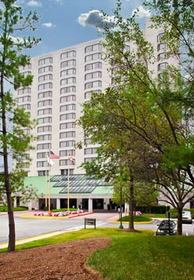 Prince Georges County, MD Hotels | Prince Georges County Hotels