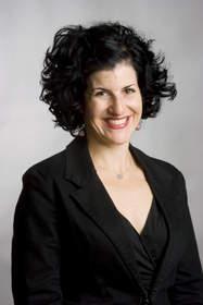 Jennifer Bomze Selectica Vice President of Marketing