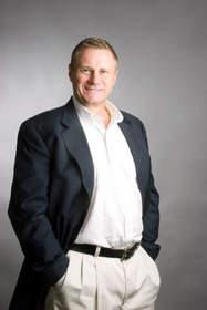 Rob Milks, Selectica Director of Sales