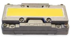 Xicato XLM Module