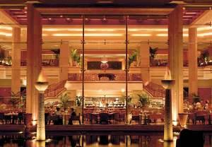 business hotels in mumbai