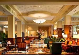 Memphis Hotel Deals