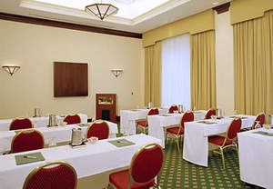 Hotels in Milwaukee WI