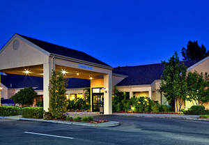 Napa Valley Hotels | Hotels in Napa Wine Country | Napa Valley Hotels Suites