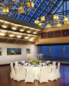 Hotel in Turkey, Hotel Istanbul, Istanbul Business Hotels, Istanbul Conferences, Istanbul Meetings