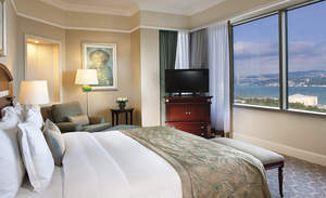 Hotel in Turkey, Hotel Istanbul, Istanbul Vacation Packages, Istanbul Hotel Packages