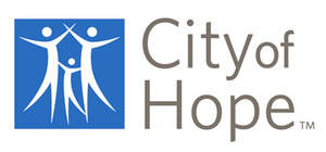 non-profit, City of Hope, cancer treatment programs