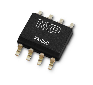 NXP KMZ60