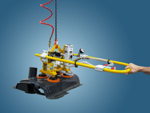 The Anver VFPL4 Assembly Lifter