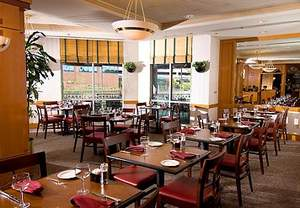 Gaithersburg Restaurants | Gaithersburg, MD Restaurants - Gaithersburg Marriott Washingtonian Center