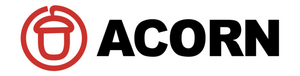 Association of Community Organizations for Reform Now (ACORN) Logo