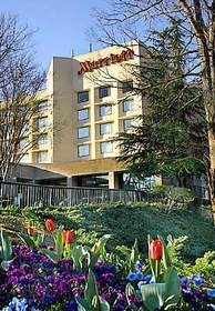 hotels near NC State-Raleigh