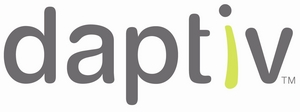 Daptiv