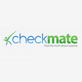 Instant Checkmate LLC