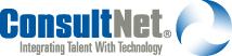 ConsultNet, LLC